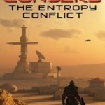 The Entropy Conflict by David Conyers (book review).