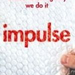 Impulse by David Lewis (book review).