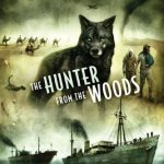 The Hunter From The Woods by Robert McCammon (book review).