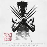 The Wolverine OST by Marco Beltrami (album review)