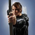 The Hunger Games: Catching Fire (film review) by Frank Ochieng.