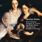 Alt Hist # 5 edited by Mark Lord (magazine review).