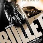 Bullet (2014) (film review).