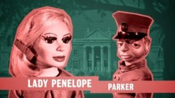 fis_titles_penny_parker[1]
