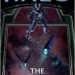 Halo: The Thursday War (book 2) by Karen Traviss (book review).