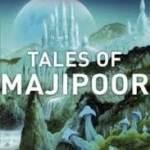 Tales Of Majipoor by Robert Silverberg (book review).