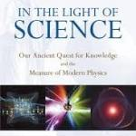 In The Light Of Science by Demetris Nicolaides (book review).