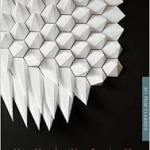 Solaris: BFI Film Classics by Mark Bould (book review).