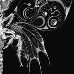 Dark Eden (book 1) by Chris Beckett (book review).