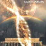 Googolplex by K.G. Johansson (ebook review).