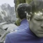 Star Trek Beyond trailer (German version).