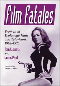 FilmFatales