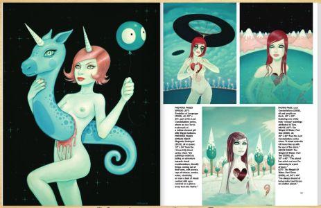 Illustrators14-1
