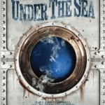 Twenty Trillion Leagues Under The Sea by Adam Roberts (book review).