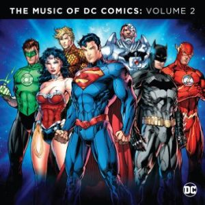 MusicOfDC-V2CD
