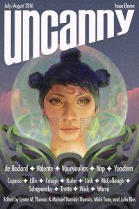 Uncanny-Issue11