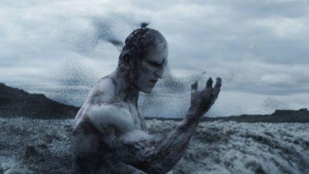 Prometheus Alien movie: WTF really happened