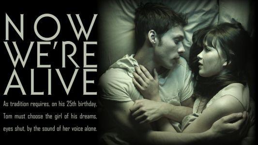 nowwerealive-film