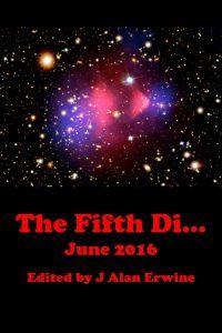 the-fifth-di-june-2016-cover-200×300