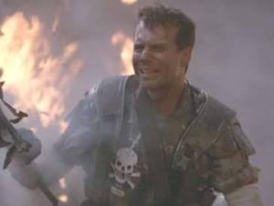 Neil Blomkamp's Aliens movie sequel - the best Alien movie (n)ever made? (video).