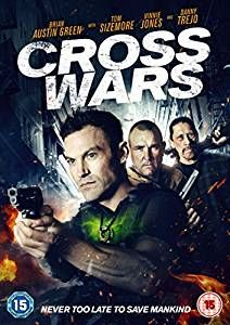 CrossWars-bluray
