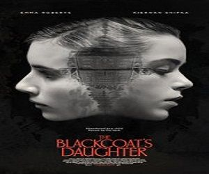 The-Blackcoats-Daughter-2017