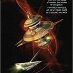 Confluence (A Linesman Novel book 3) by S. K. Dunstall.