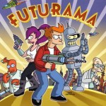 Disenchantment – Matt Groening does a fantasy 'Futurama' for Netflix.