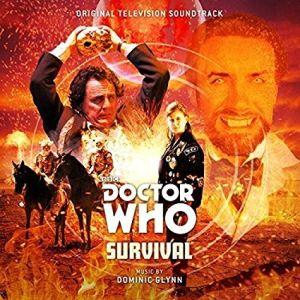 DW-Survival-CD