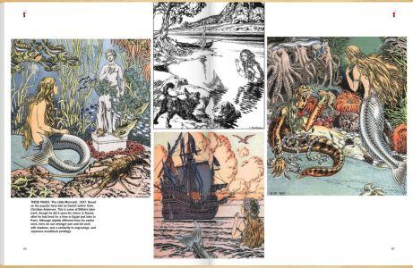 Illustratrators20-3