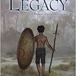 Messenger's Legacy: A Demon Cycle Novella by Peter V. Brett (book review).