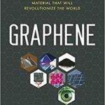 Graphene by Les Johnson & Joseph E. Neany (book review).