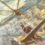On Spec: The Canadian Magazine Of The Fantastic vol 28 no. 3 #106 (magazine review).