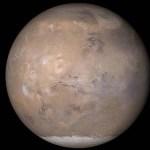 Dust Demons of Mars!