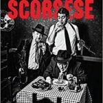 Shoot Like Scorsese by Christopher Kenworthy (book review).