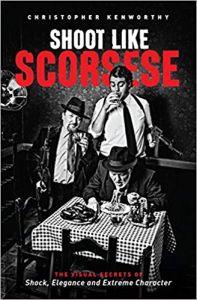 ShootLike Scorsese