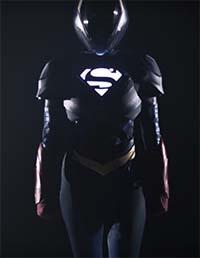 Supergirl (4th season trailer).