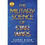 The Military Science Of Star Wars by George Beahm (book review).