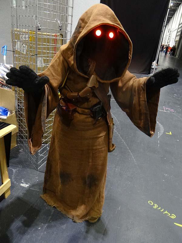 Hey, wanna buy a cheap droid?