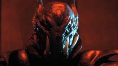 The Fermi Paradox: are the aliens hiding? (science video)