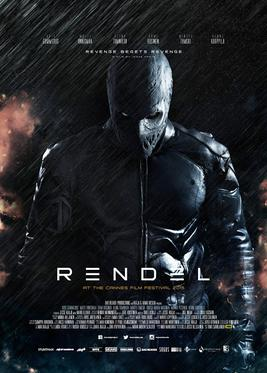 Rendel_Theatrical_Release_Poster