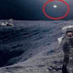 UAP/UFO roundup week ending 12th Sept 2021 (news).