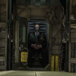 Captive State (2019) [a film review by Frank Ochieng].