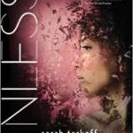 Sinless (Eye Of The Beholder: Book 1) by Sarah Tarkoff (book review).