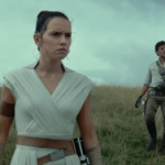 Will the last three Star Wars movies be taken out of canon? (news)
