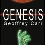Genesis by Geoffrey Carr (book review).