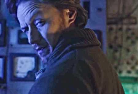 His Dark Materials (HBO TV series: season 1 trailer).