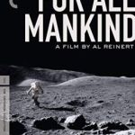 For All Mankind (Blu-ray documentary review).