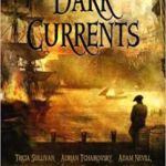 Dark Currents edited by Ian Whates (anthology book review).