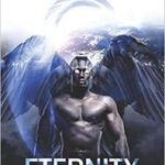 Eternity: Wing And Pray by Leon M.A. Edwards (book review).